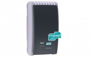 Coolcept StecaGrid 3000 3600
